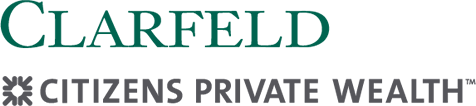Clarfeld - Citizens Private Wealth