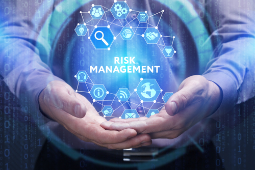 5 Ways To Manage Risk For Optimal Returns In 2020