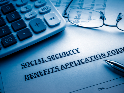 Can You Receive Social Security Benefits Based on Your Ex-Spouse's Work Record?