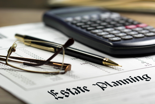 For An Estate Plan To Work As Intended, Assets Must Be Properly Titled